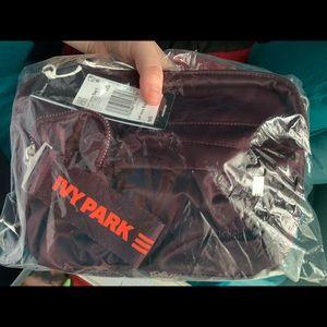 adidas Bags - IVYXADIDAS Beyoncé Harness Bag